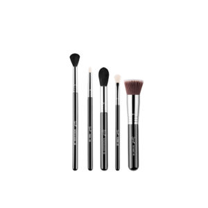 sigma-most-wanted-brush-set