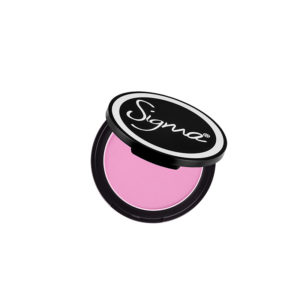 sigma-p006-aura-powder-blush-lady-slipper