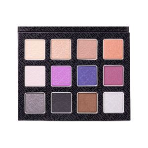 sigma-nl01-eye-shadow-palette-nightlife